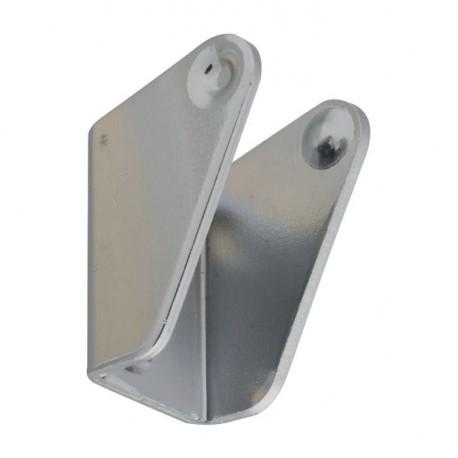 Bloqueur de manivelle batiramax for Bloqueur de fenetre intempestive