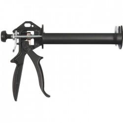 Pistolet pour cartouche 380/410 ml