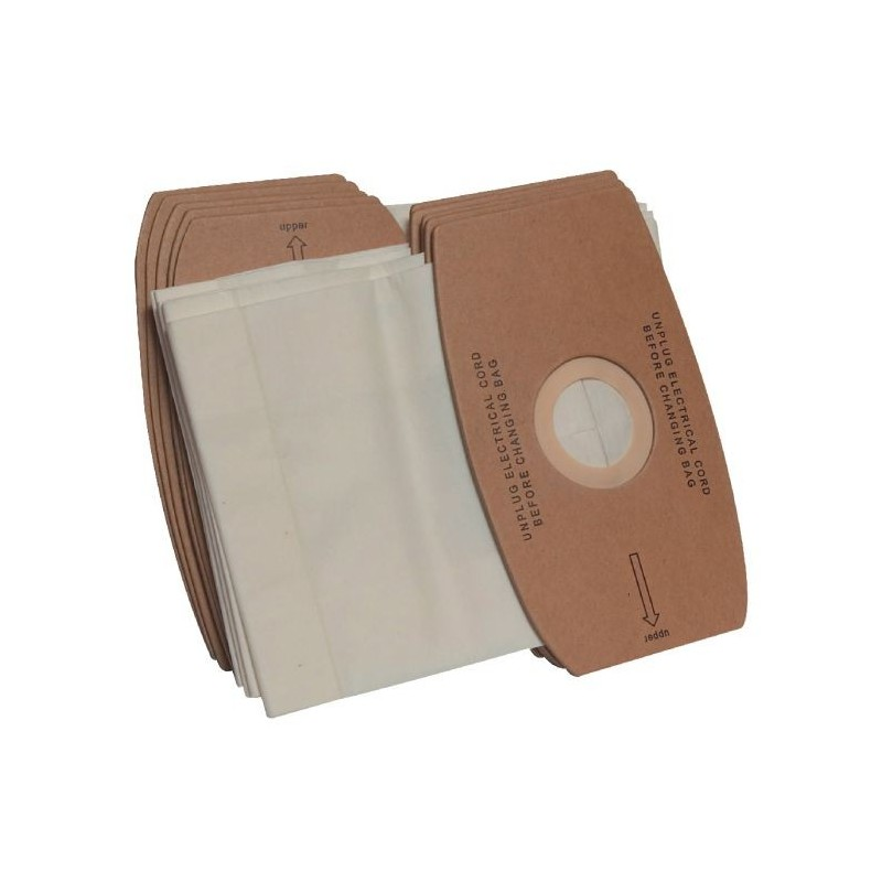 sac pour aspirateur professionnel batiramax. Black Bedroom Furniture Sets. Home Design Ideas