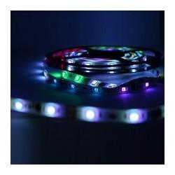 Ruban 12V RGB