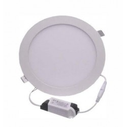 Downlight LED slim