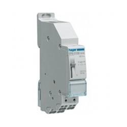 Télérupteur 1F 230V Sans Vis