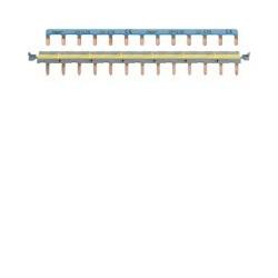 Barre de pontage - système SanVis