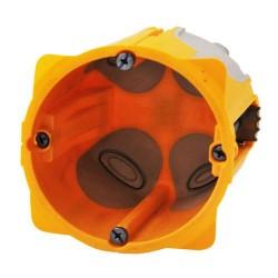 Batibox Energy Boîte placo membrane D67 P50