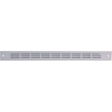 Passage d'air 15 cm2 (30 m3/h) - 489/1