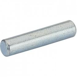 Taquet cylindrique