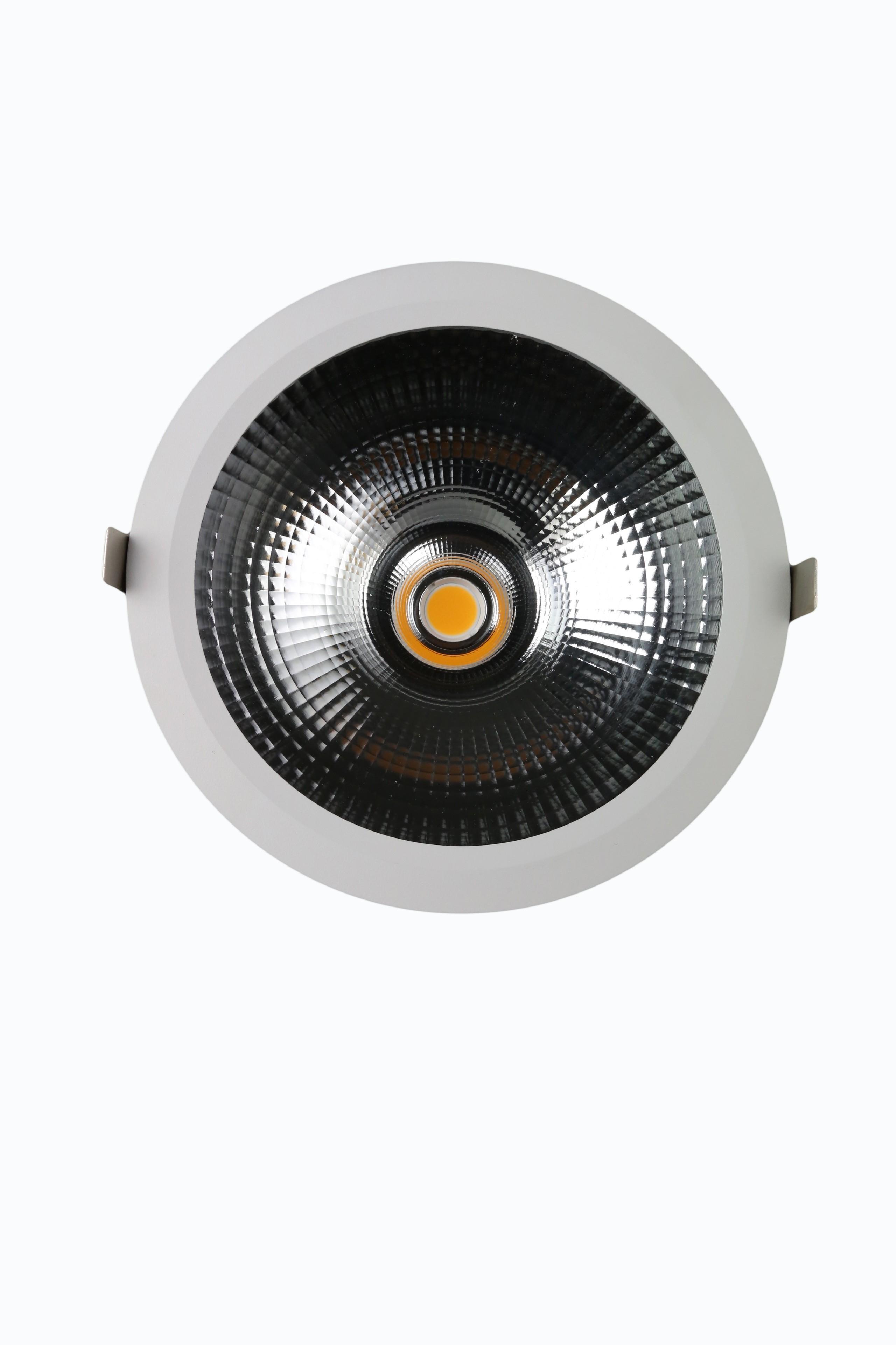 Eclairage Batiramax - Porte placard coulissante jumelé avec serrurier 75013